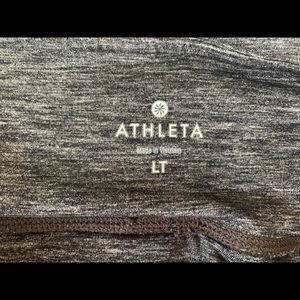 Athleta Pants - Athleta TALL leggings